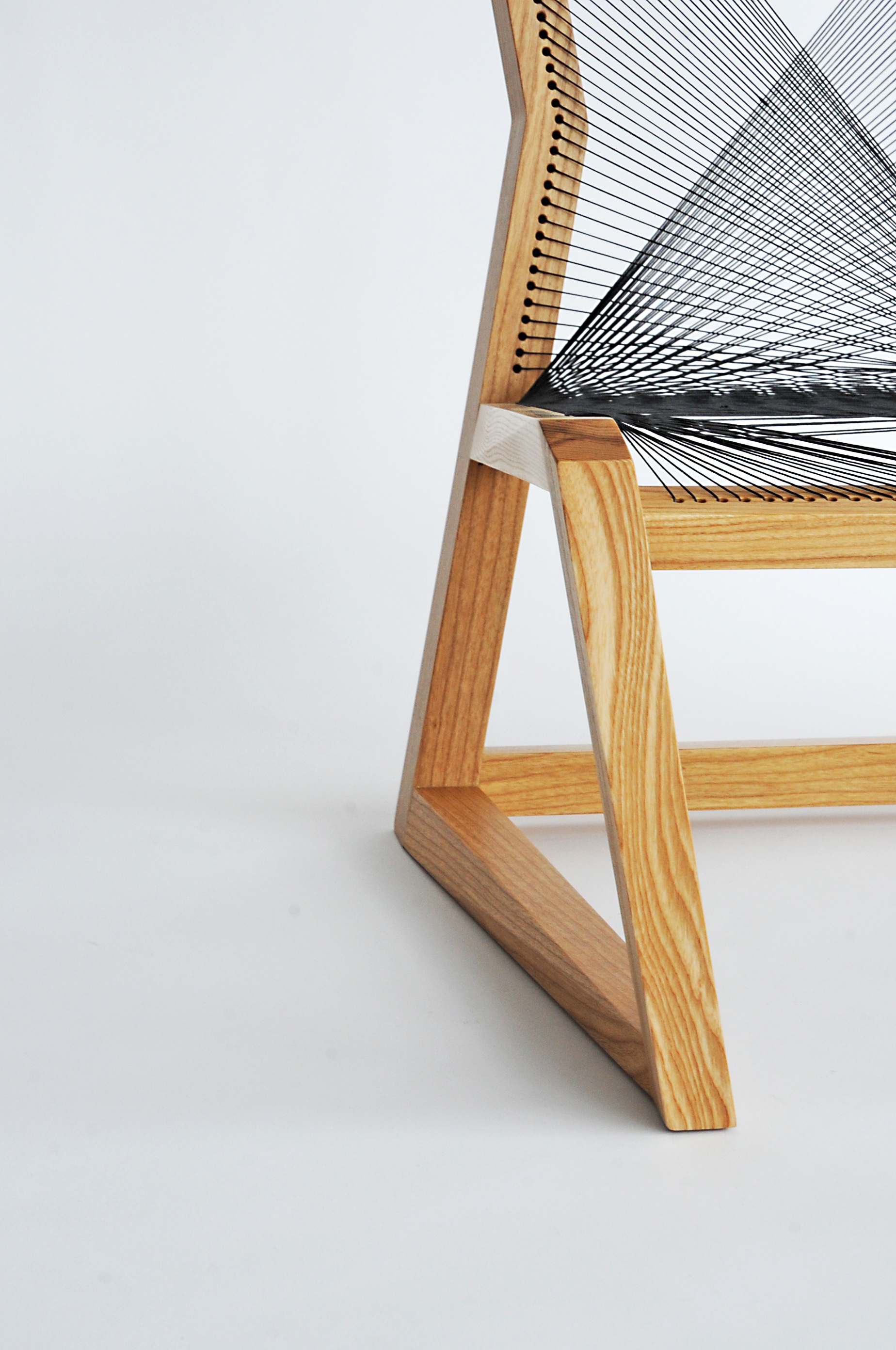 Alexander Mueller 5 Woven Easy Chair 300dpi