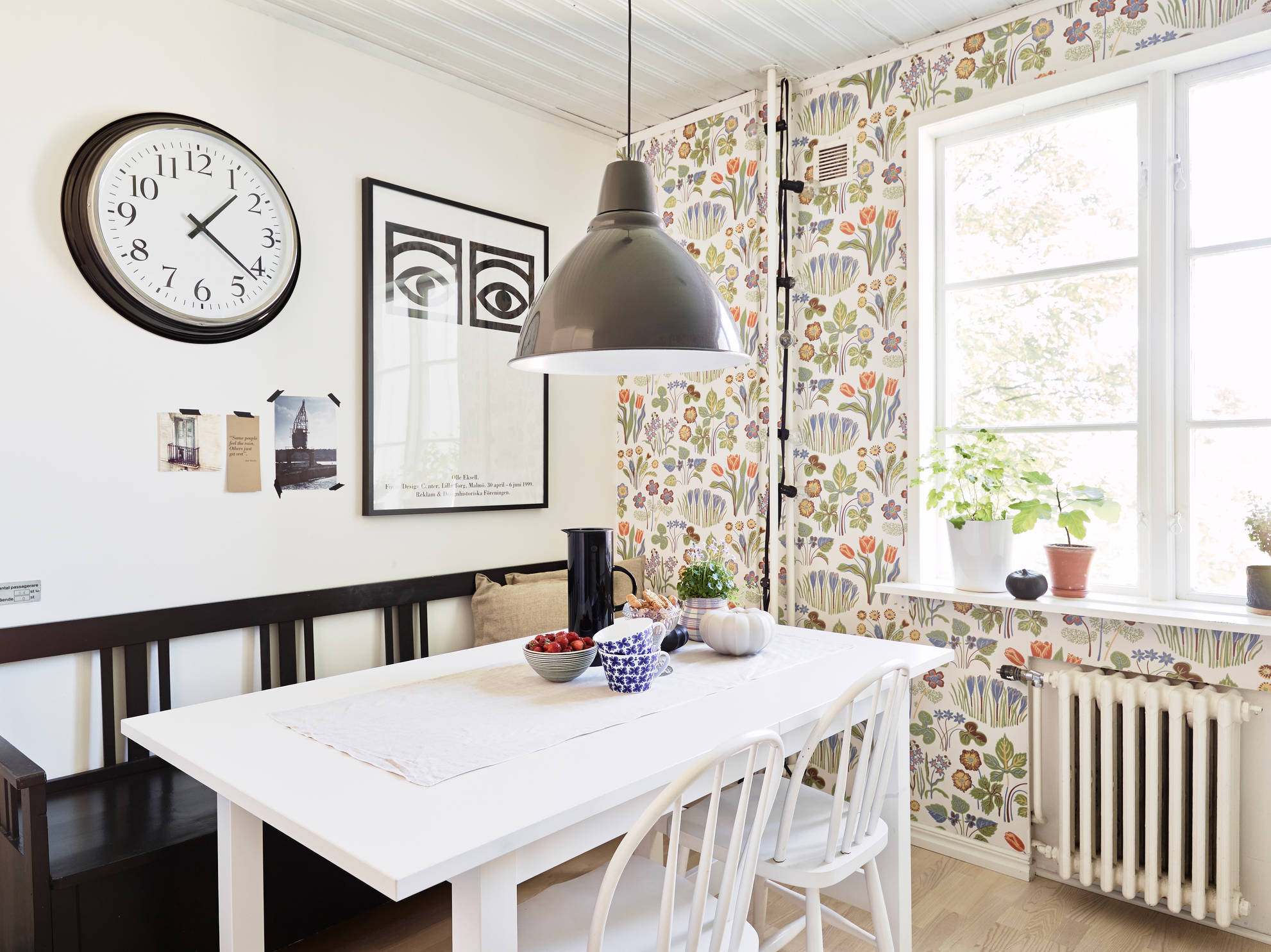 Scandinavian homes archives   cate st hill