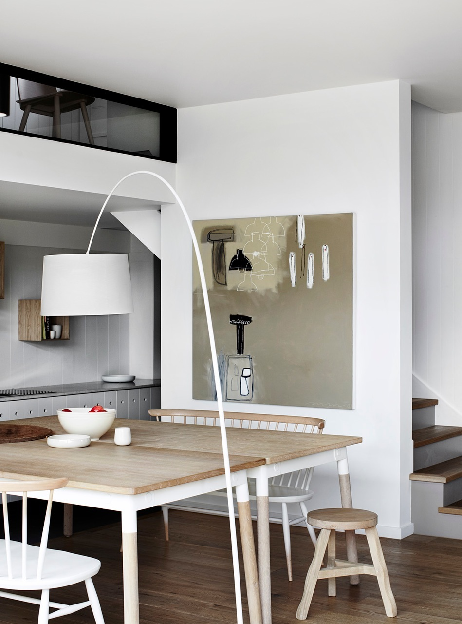 cate-sthill-whiting-architects-4