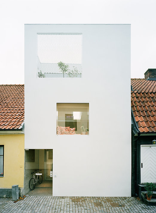 swedish-townhouse-7