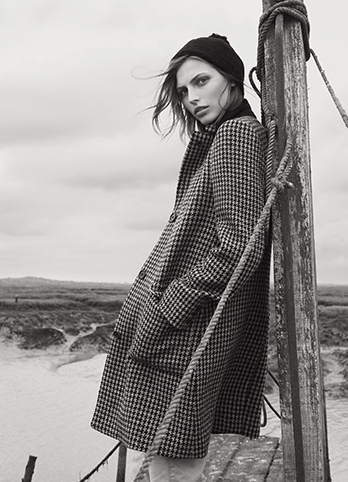 catesthill-margaret-howell-AW14-campaign-4