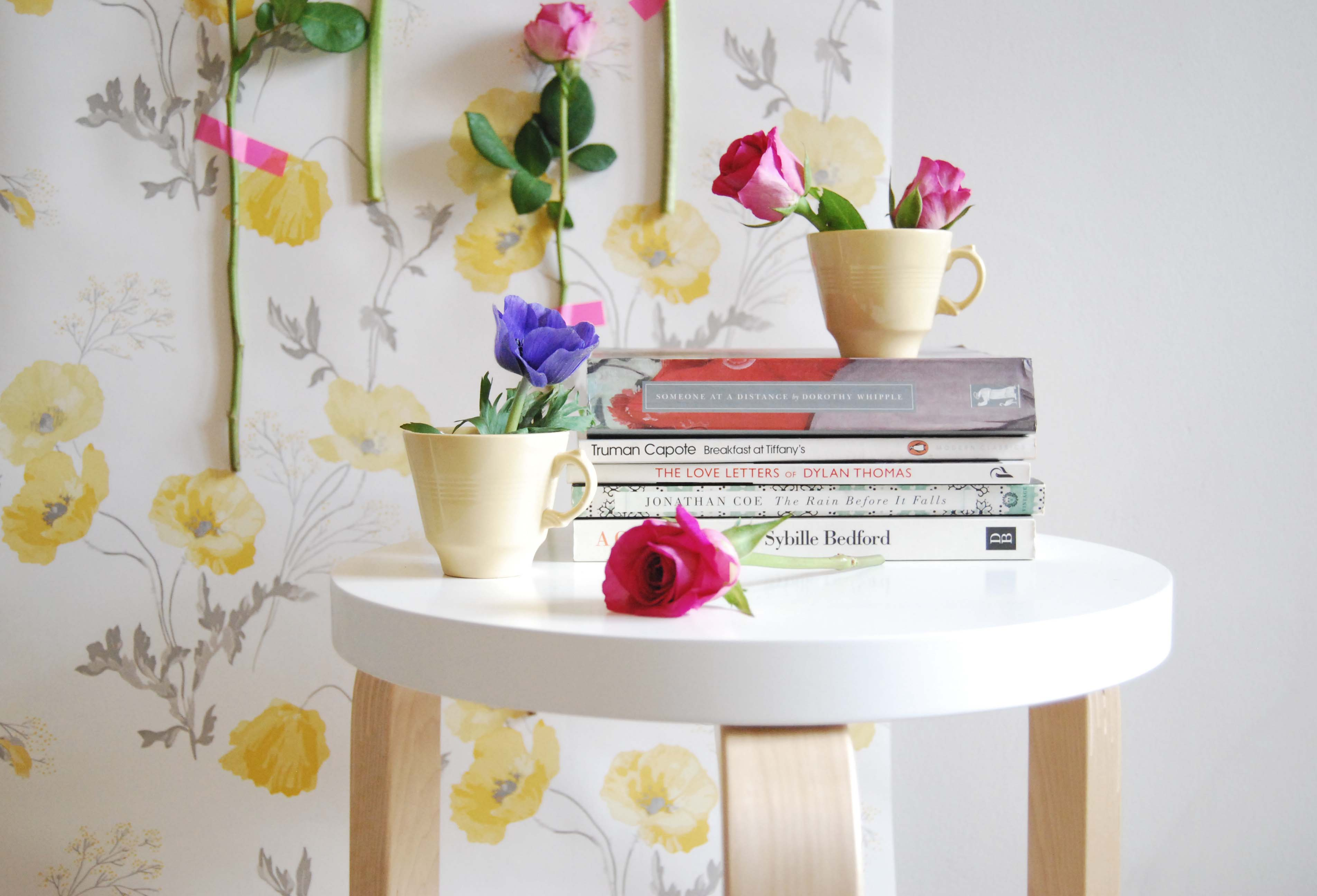 catesthill-styling-the-seasons-february-7