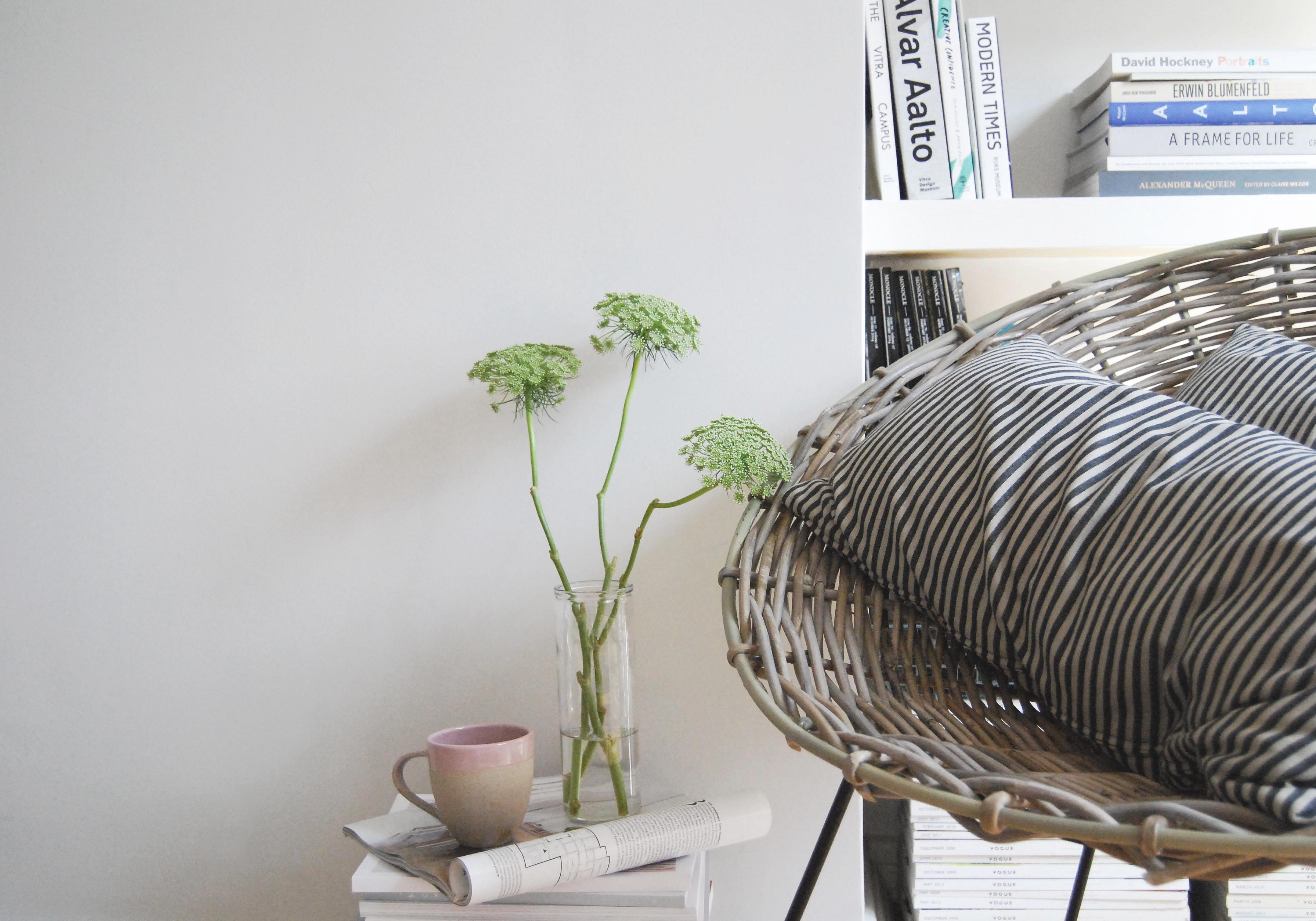 catesthill-out-there-interiors-rattan-chair-20