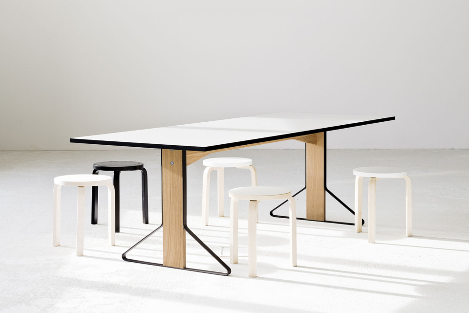 Bouroullec-Artek-Kaari-Tables-3-960x640