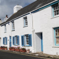 catesthill-st-mawes-15