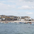 catesthill-st-ives-3