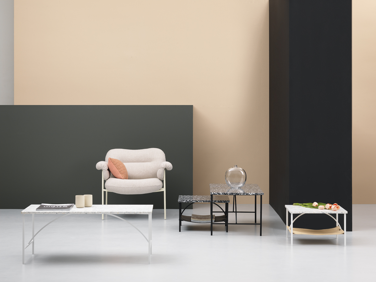 My Top Picks From Stockholm Furniture Fair Cate St Hill