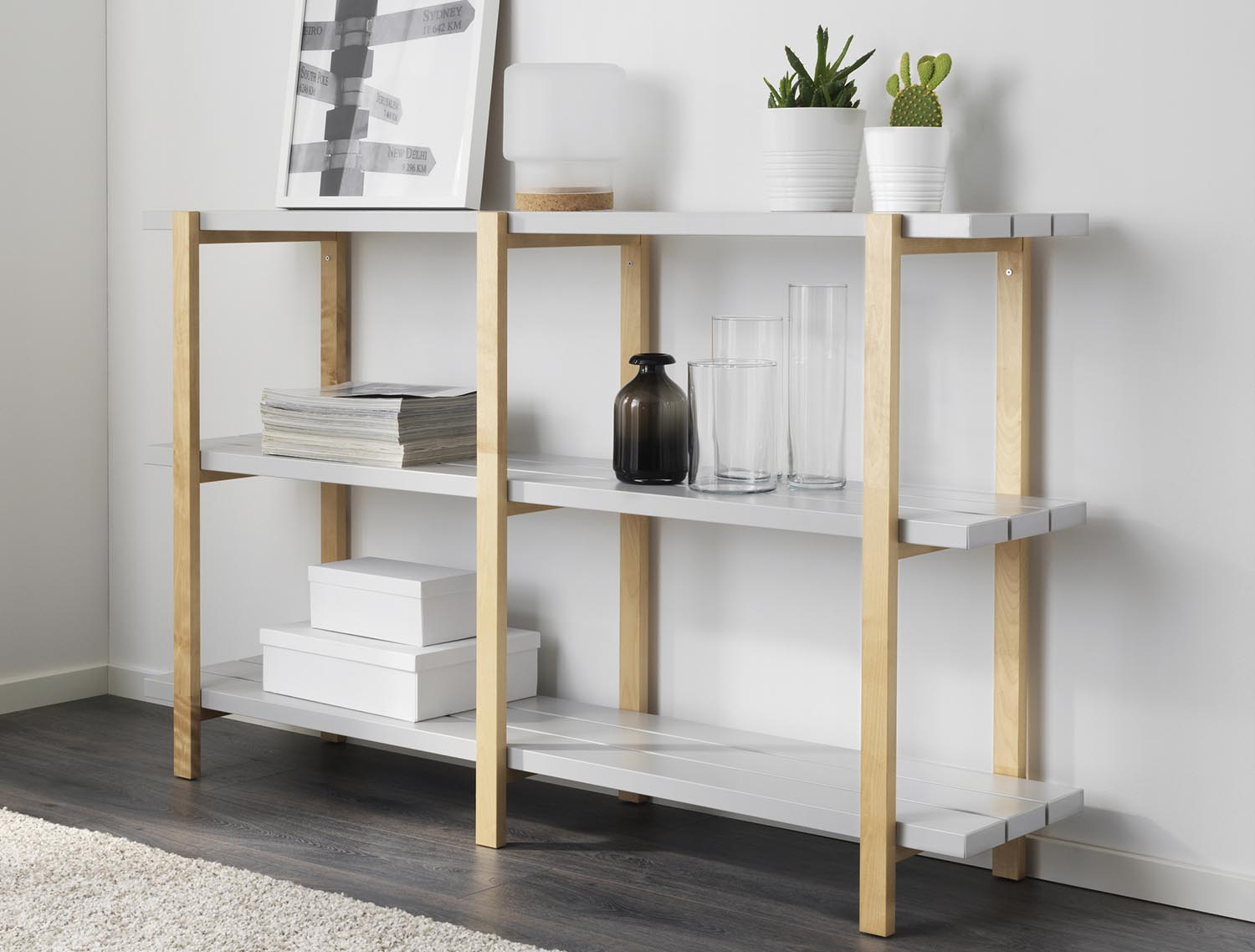 catesthill ikea hay ypperlig collection main cate st hill. Black Bedroom Furniture Sets. Home Design Ideas