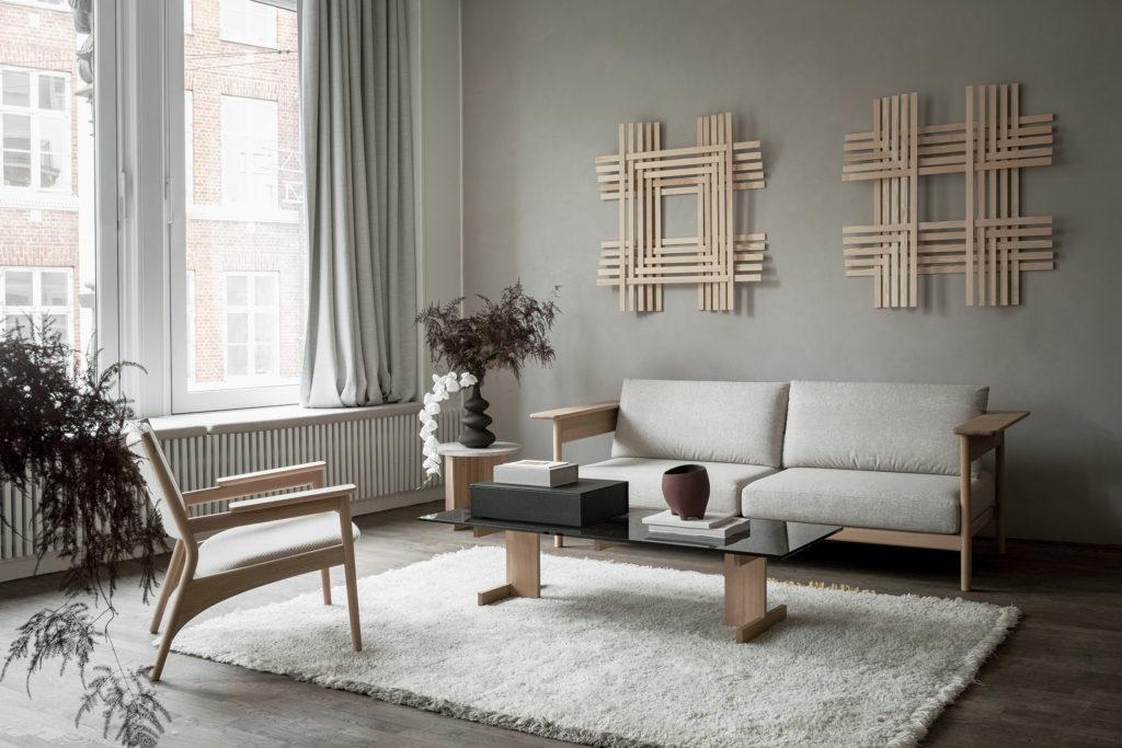 Spotlight On Japanese Design 5, Quality Furniture Brands Reddit